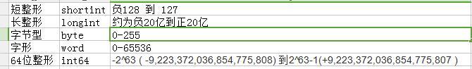 QQ截图20160628123728